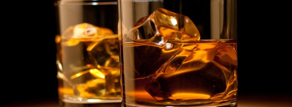 &lt;a href=&quot;http://www.grapeandbarley.com/introducing-single-malt-scotch-by-the-glass/&quot;&gt;&lt;b&gt;Introducing Single Malt Scotch by the Glass&lt;/b&gt;&lt;/a&gt;&lt;p&gt;<p>Grape and Barley is enhancing our tasting experience by offering 3</p> &lt;/p&gt;