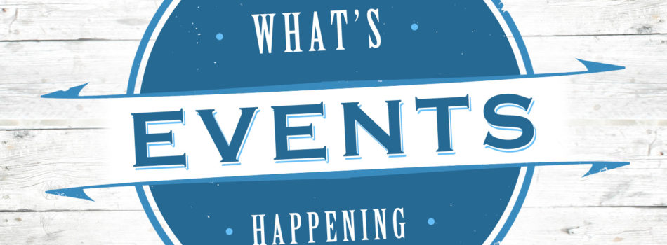 &lt;a href=&quot;http://www.grapeandbarley.com/may-events/&quot;&gt;&lt;b&gt;February Events&lt;/b&gt;&lt;/a&gt;&lt;p&gt;<p>February Events! Monday, February 4th Trivia Night!   Saturday, February 9th Tasting</p> &lt;/p&gt;